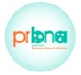 Puerto Rico Business Network Alliance